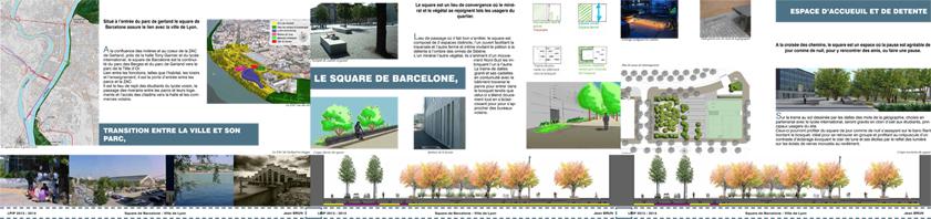 Jean brun for Agence brun paysage